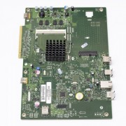 Placa formater HP M630
