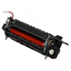 Cuptor Kyocera FS-C2526mfp