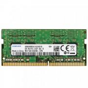 Memorie laptop 4GB SO-DIMM DDR4-2133MHz 260PIN