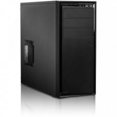 Calculator Clone Intel MT, Intel Core i3-2100 3.10GHz, 4GB DDR3, 500GB SATA, DVD-ROM